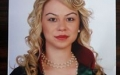 Avukat Emel Özbek Abonelik sözleşmesi
