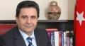 Av.Satılmış Şahin Ülke Tv'ye Konuştu